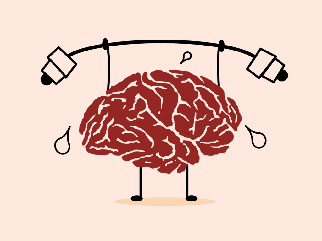 Boost Your Brain Power: Top 5 Minerals That Improve Neural Activity